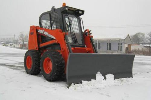 sao雪机1